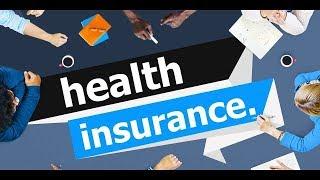 تأمين صحي للولادة في امريكا