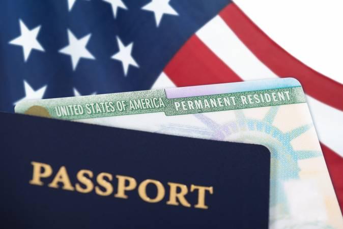 مميزات وعيوب الهجرة