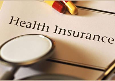 التأمين الصحي للطلبة المبتعثين امريكا