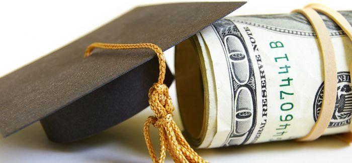 تكاليف الدراسة في معاهد امريكا