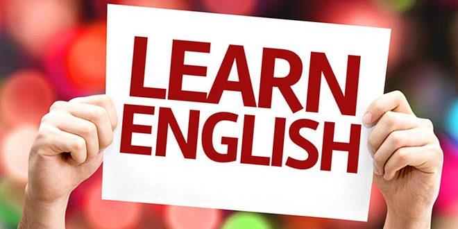 دراسة اللغة الإنجليزية في أمريكا