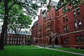 جامعات متميزة امريكا