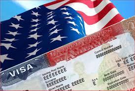 الهجرة الى امريكا 2021