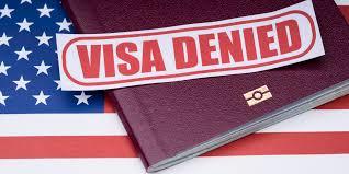Trump Administration Changes H-1B Visa Rules, Prompting Pushback |  IndustryWeek