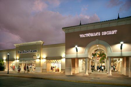 Orlando International Premium Outlets®