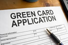 Divorce and the Green-Card Marriage | Divorce: New York