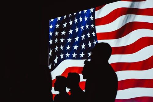 امتحان المواطنة الأمريكية