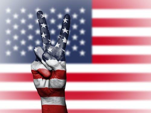 مسؤلياتك كمواطن أمريكي