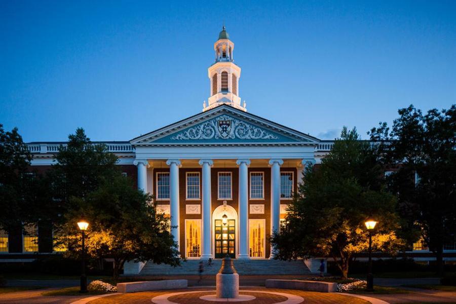 أفضل 10 جامعات لدراسة إدارة الأعمال في أمريكا