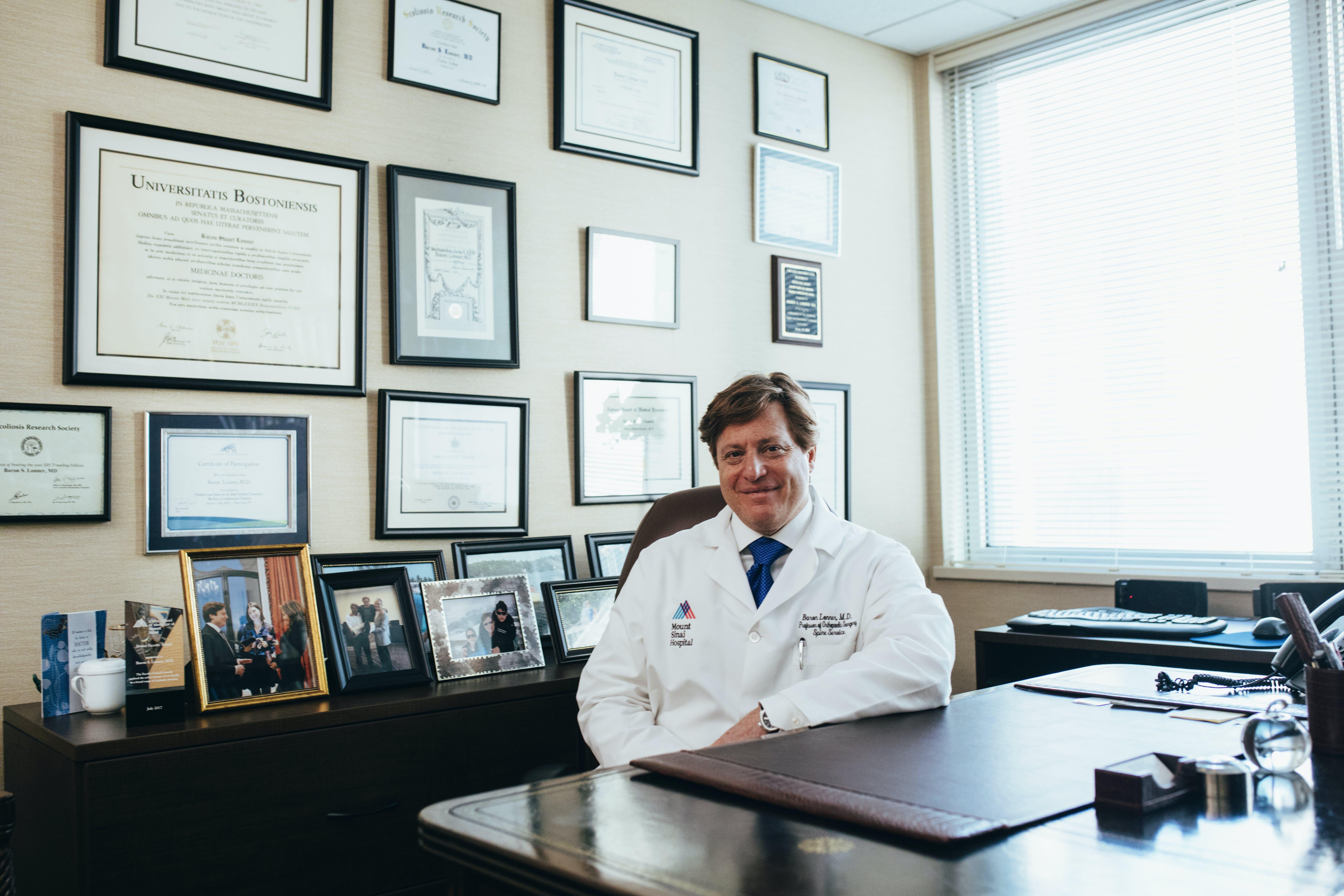 أفضل المستشفيات في الولايات الأمريكية في عام 2022