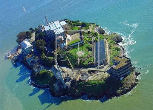 السياحة في سان فرانسيسكو | أهم 8 معالم لزيارتها بها