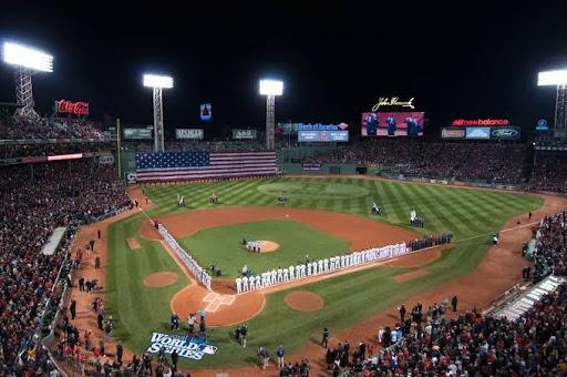 السياحة بـ مدينة بوسطن لمحبي التاريخ والأجواء الإيطالية