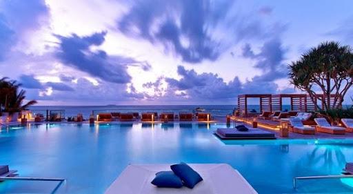مدينة ميامي | أكثر الأماكن السياحية التي تجذب السياح إليها