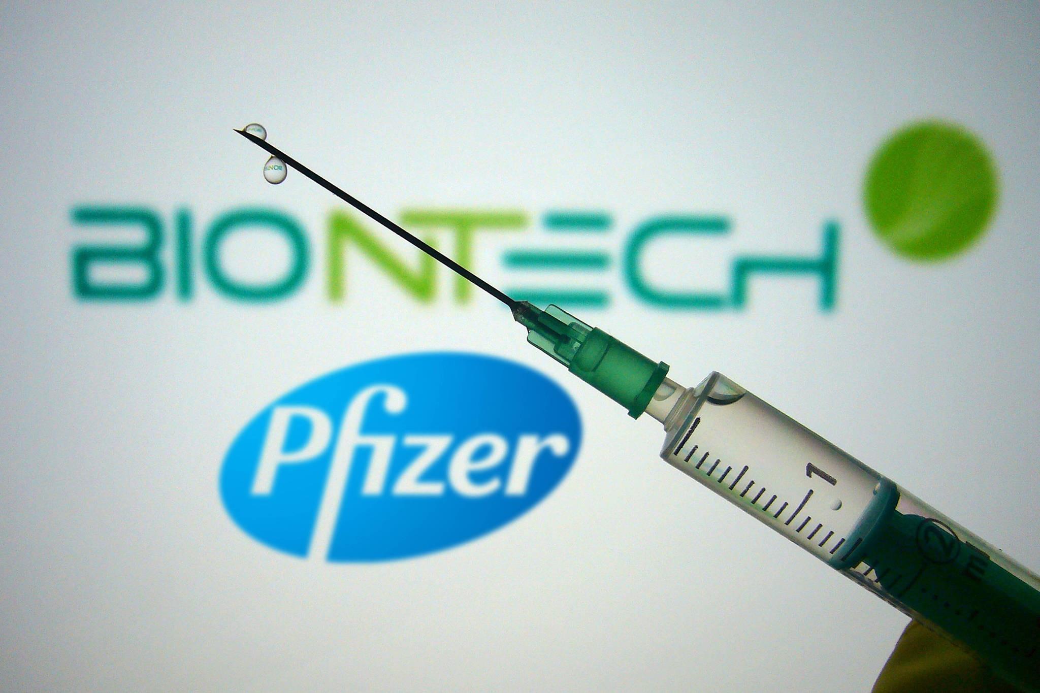 حصة النرويج من لقاح فايزر إلى انخفاض، ووفاة 23 شخصاً بعد تطعيمهم بلقاح فايزر!