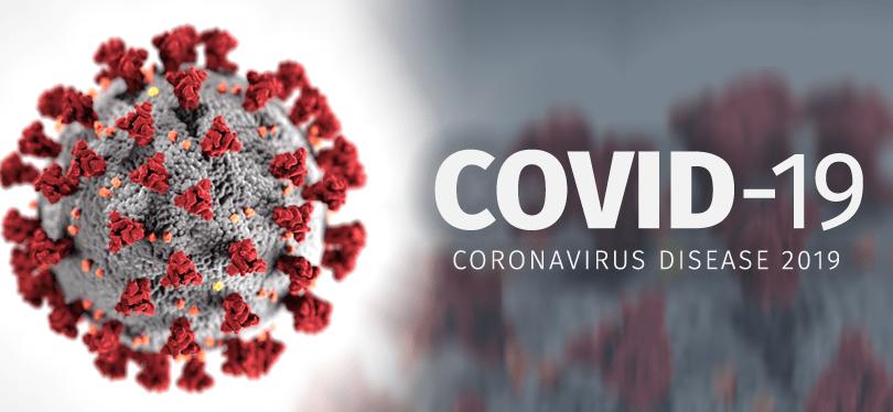 100 ألف وفاة بفيروس كورونا خلال الأسبوع الأول من فبراير القادم! و500 ألف خلال شهر!