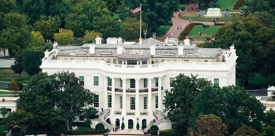 مسؤولون في واشنطن خائفون من الجماعات اليمينية! ماذا سيحدث خلال 4 أيام؟