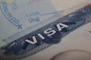 متطلبات تأشيرة E1 / E2