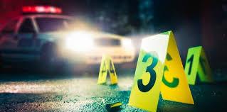قتل طفل لم يولد بعد و5 أشخاص، في إطلاق نار جماعي في إنديانابوليس