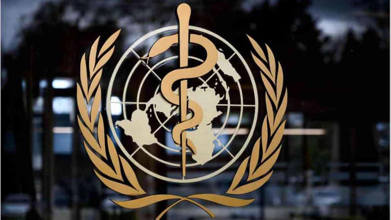 تحقيق في أصل الفيروس التاجي بدأ عمله - 28 يناير