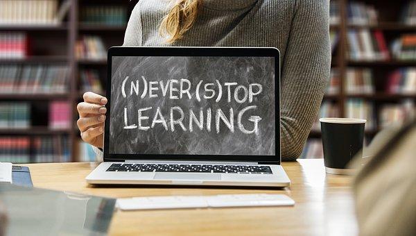 المواقع التعليمية