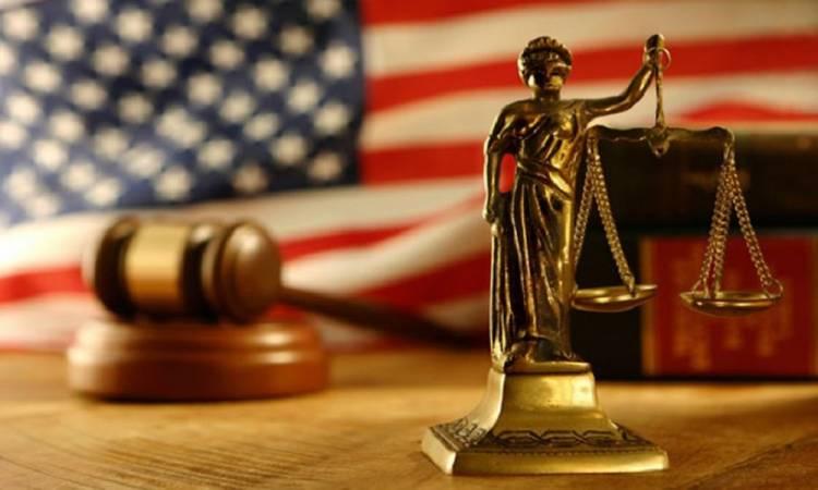 بصمات ترامب: البنادق والإجهاض وحقوق التصويت: 3 قضايا اعتبرت بصمات تركها ترامب على القضاء الأمريكي!