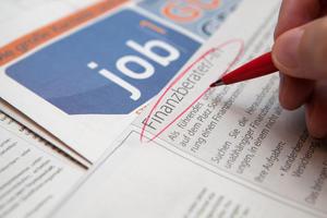 4 علامات تدل على أنك لن تعيش وتعمل في الولايات المتحدة