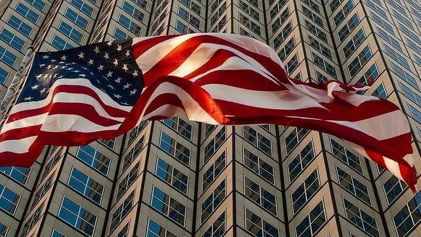 الولايات المتحدة - تتراجع في مؤشر الفساد العالمي بعد الانتخابات - 28 يناير