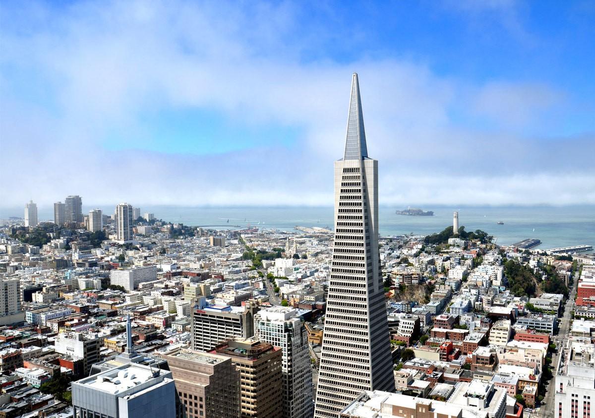 المباني الأمريكية الشهيرة: تعرف على أهم وأشهر 5 مباني في أمريكا