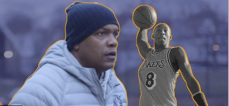 سبب تحطم مروحية نجم كرة السلة الأمريكي كوبي براينت / 9 فبراير