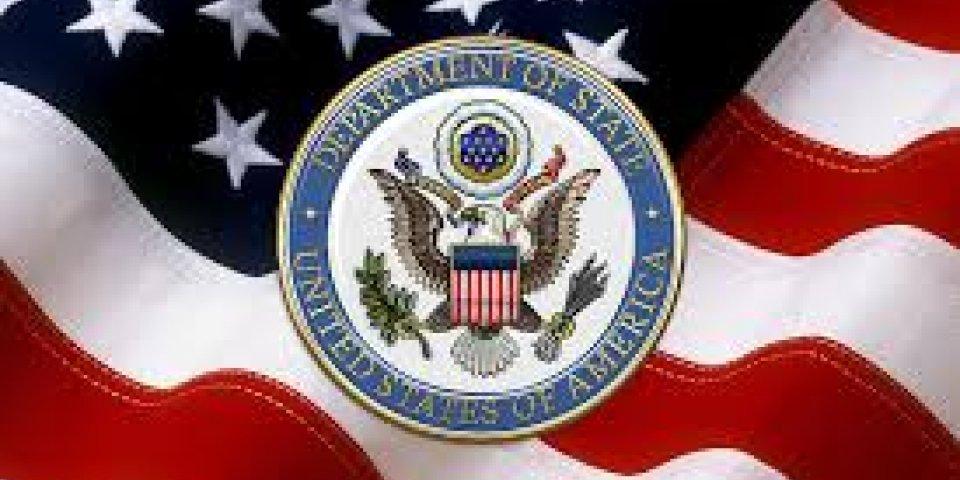 وزارة الخارجية الأمريكية توافق على أول مبيعات أسلحة في عهد بايدن / 5 فبراير
