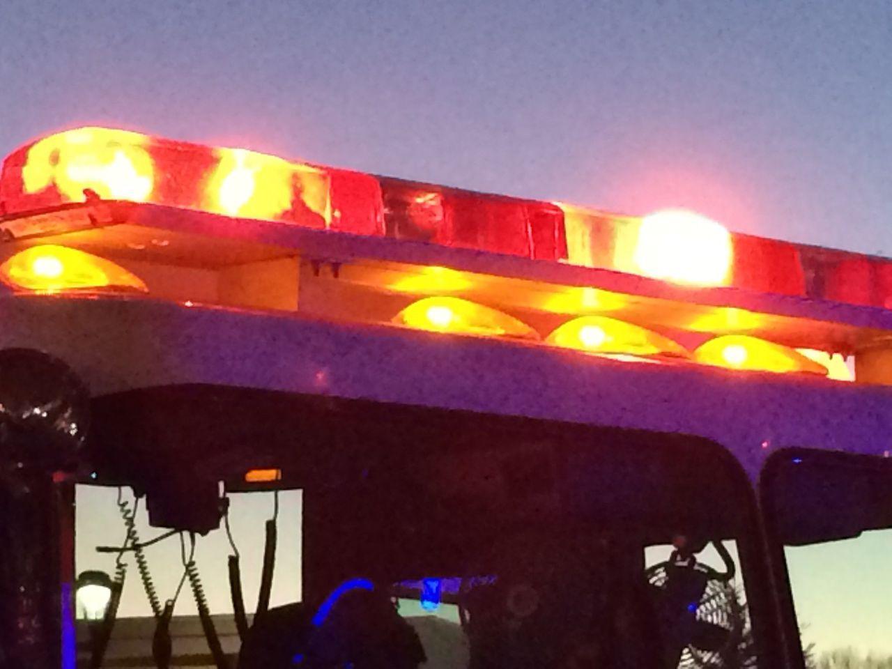 اشتعال النيران في ملجأ مؤقت ومقتل شخص عمره 27 عاماً في بورتلاند !
