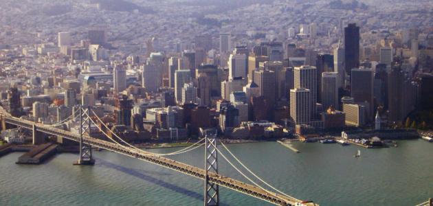 مقطع فيديو صادم يظهر هجوم سان فرانسيسكو الذي خلف قتيلاً ذو الـ 84 عاماً
