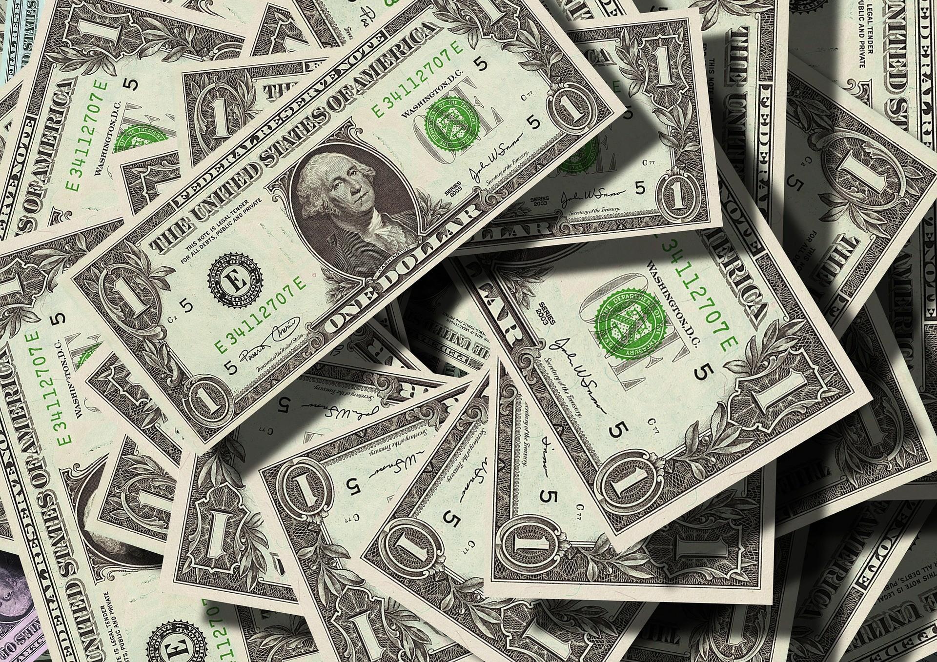 تحويل الاموال