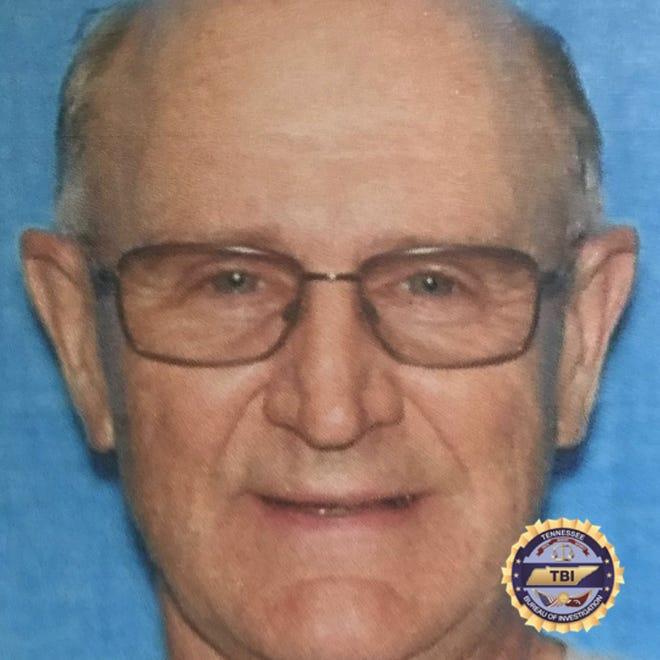 عُثر على جثة رجل يبلغ من العمر 70 عاماً