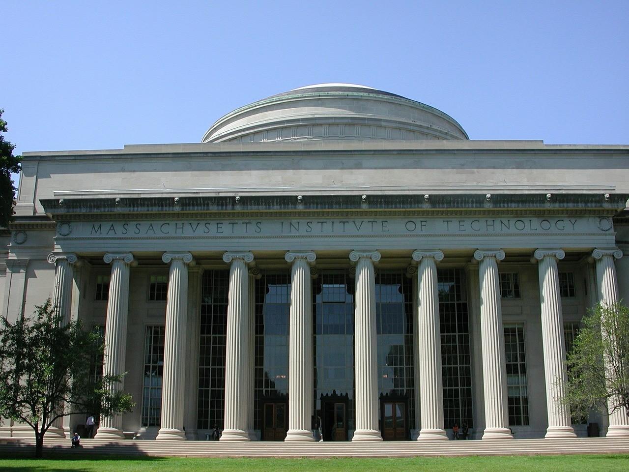 منحة جامعة بوسطن