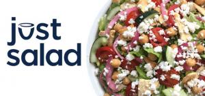 شركات مطاعم صحية