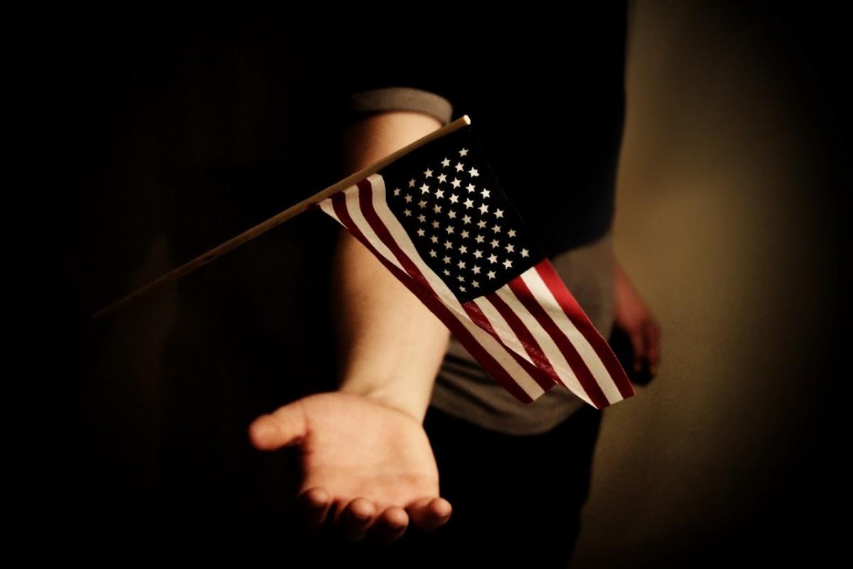 العادات الأمريكية الأبرز