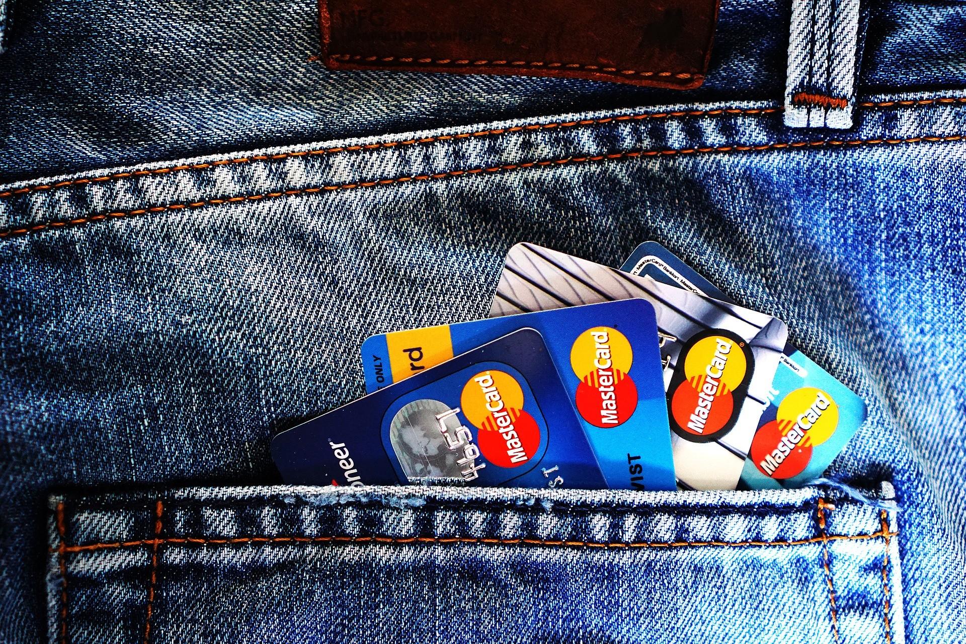 فتح حساب بنكي في امريكا