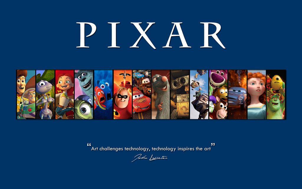 تعرف على أفضل شركات الإنتاج السينمائي الأمريكي