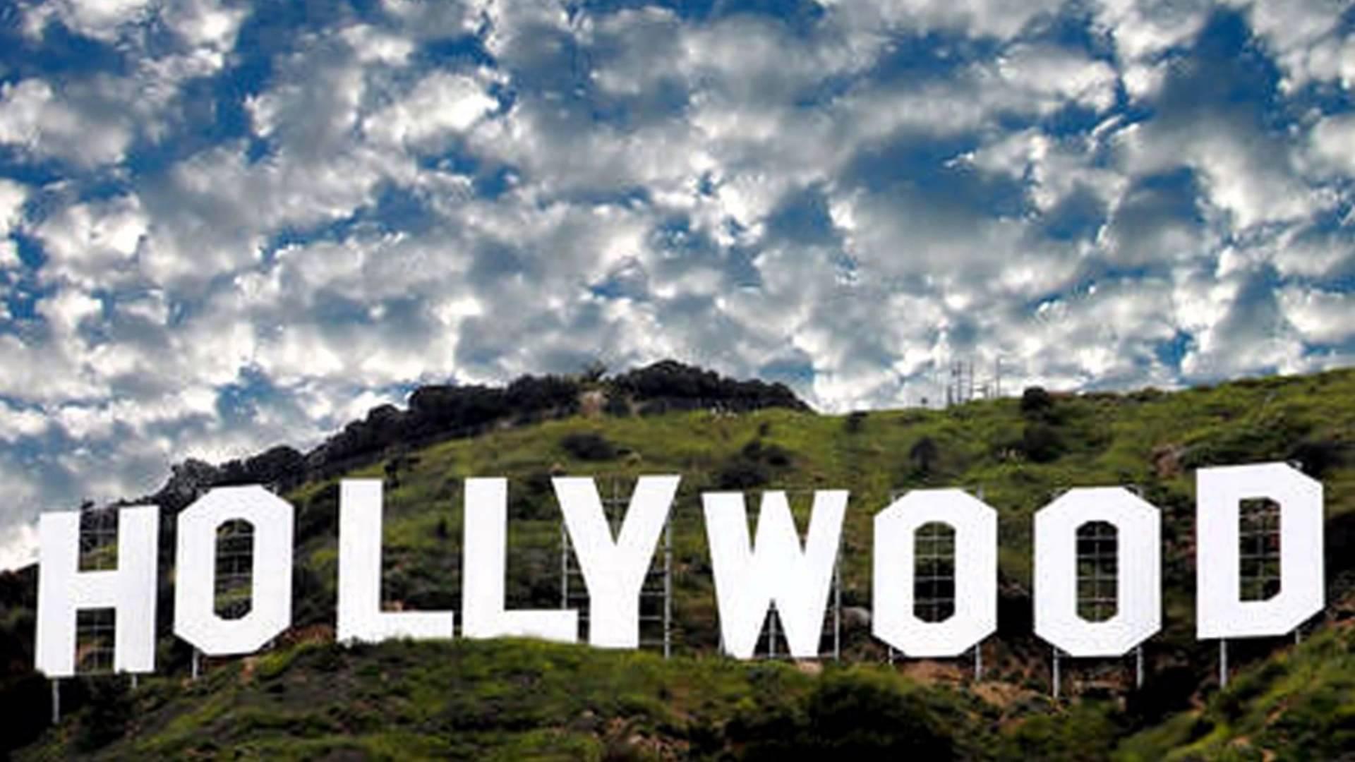 الإنتاج السينمائي