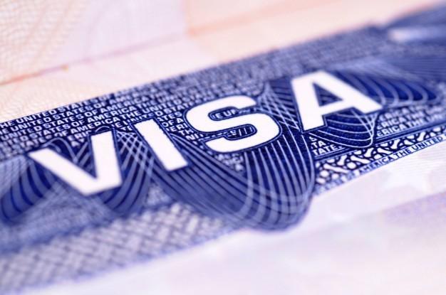 خطوات التقديم على تأشيرة الهجرة إلى أمريكا من الكويت
