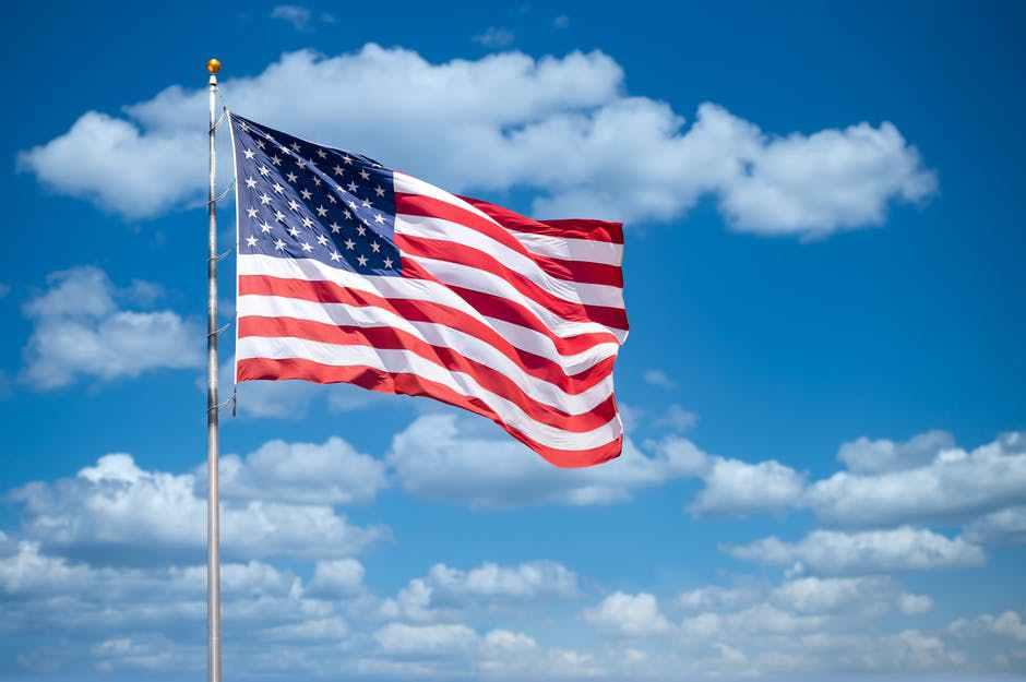 ما هي شروط الهجرة إلى أمريكا