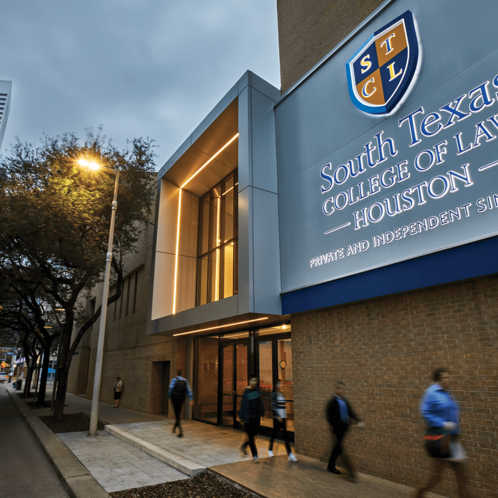 جامعة تكساس من أرخص الجامعات في أمريكا