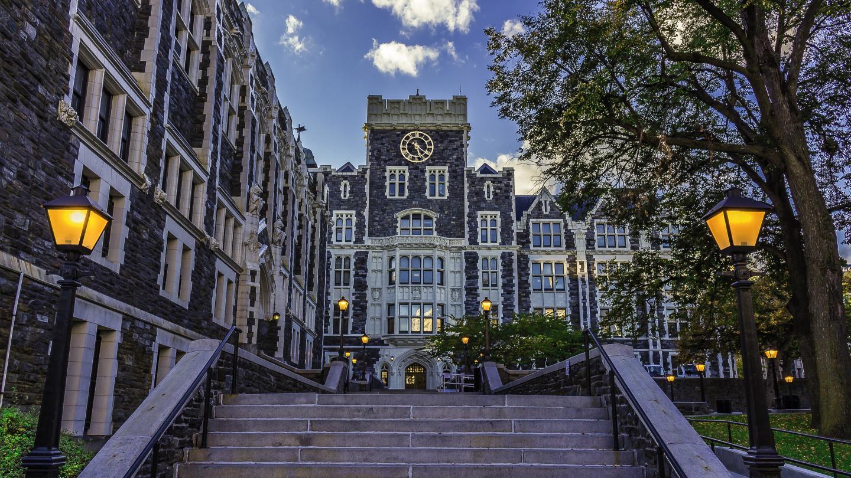 أرخص الجامعات في أمريكا المميزة