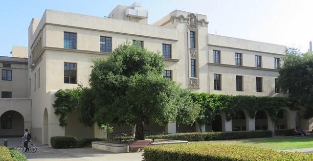 تحتل جامعة ستانفورد المركز الأول ضمن أفضل جامعات كاليفورنيا