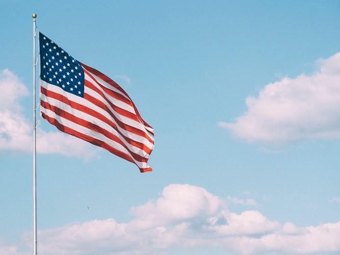 مميزات الهجرة إلى أمريكا