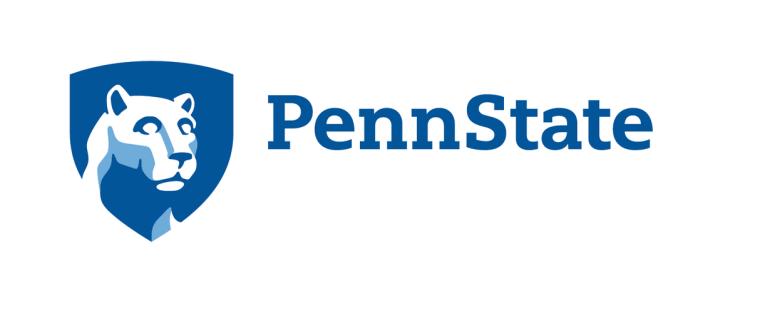 جامعة ولاية بنسلفانيا