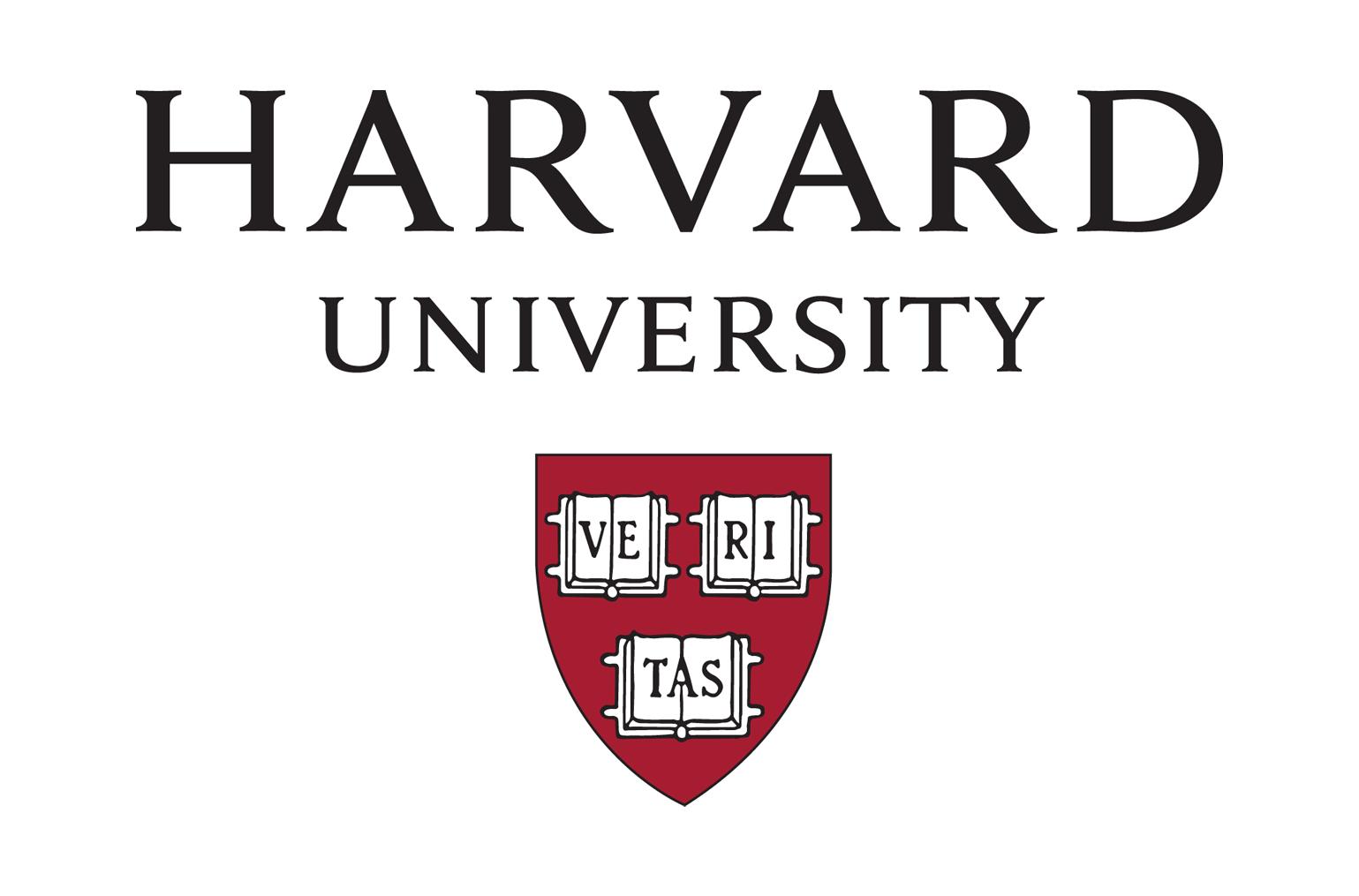 كورسات جامعة هارفارد المجانية .. أكثر من 120 دورة في تخصصات متعددة