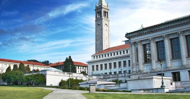 أفضل جامعات أمريكا في إدارة الأعمال