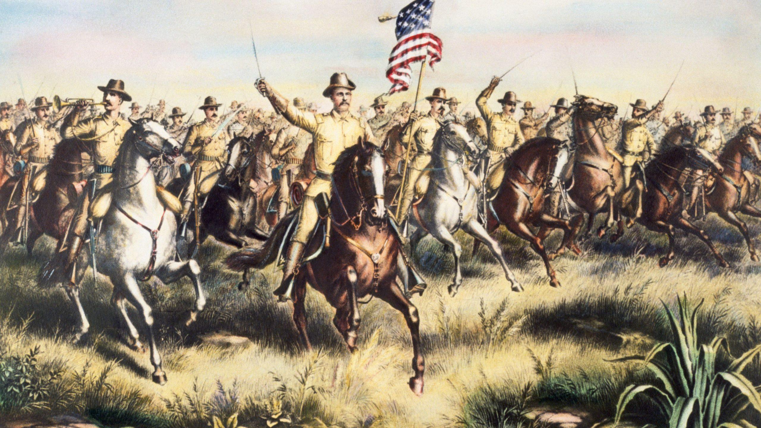 تاريخ أمريكا في 40 نقطة: تواريخ واحداث ووثائق وشخصيات مهمة